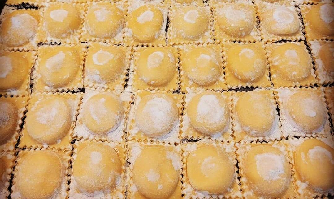 Fazzio's Pasta Company
